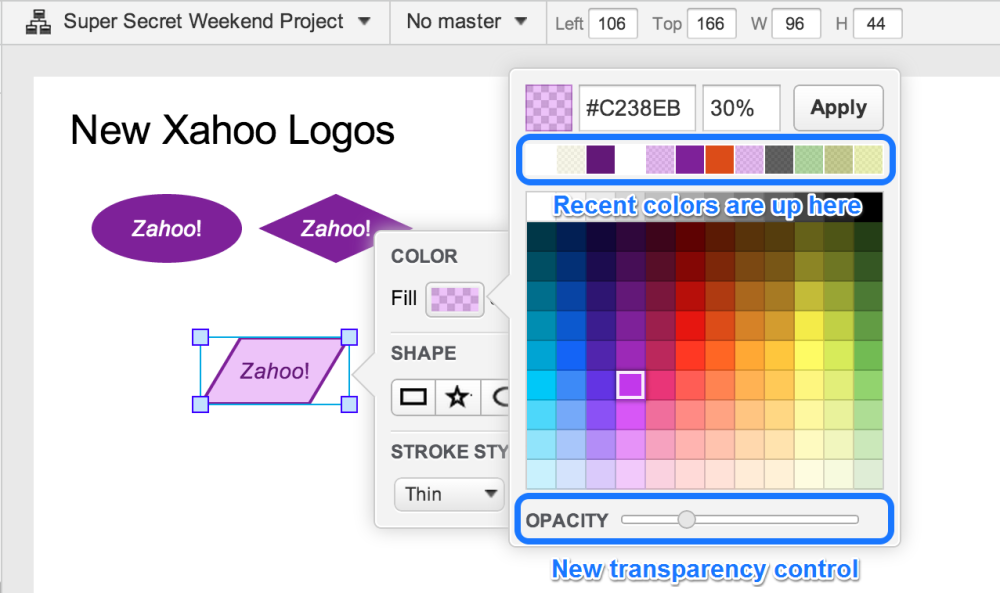 color-picker-annotated