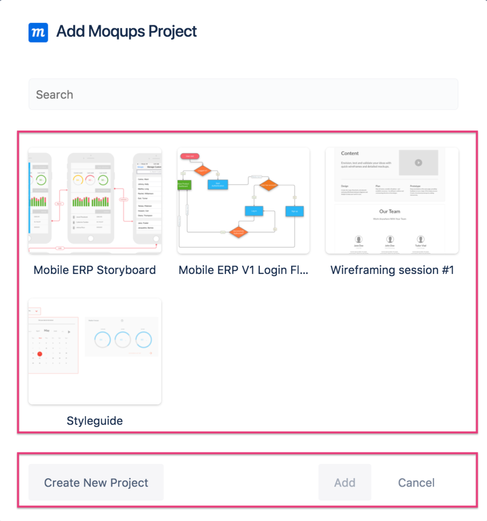 add-moqups-projects-to-jira