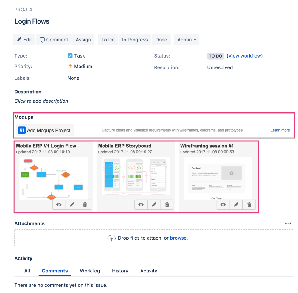 embedding-moqups-projects-in-jira